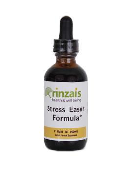 Rinzai's Stress Easer